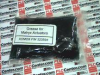 MATRYX 323594 ( GREASE FOR ACTUATOR ) -Image
