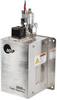 Turbo-Vaporizer 2800PE -- 2800PE -Image
