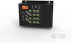 Industrial Ethernet Switches -- 2352901-4 -Image