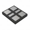 Surge Suppression ICs -- 118-TBU-DF085-100-WHTR-ND -Image
