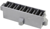 Blade Type Power Connectors -- 1510530006-ND