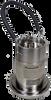 Wing Union/Hammer Union Free Flow Pressure Sensors -- 060-N665-01