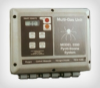 Gas Monitoring -- Model 2200 - Image