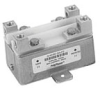 DC Surge Protector VDC Series -- IS-60VDC-30A-FG