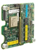 HP Smart Array P700m/512 Controller -- 508226R-B21