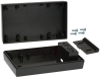 Boxes -- SR251-IB-ND -Image