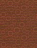 Bubbly Fabric -- 2157/06