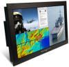 Rugged, Rack Mount, Large Format, Flat Panel LCD Monitor -- Titan RackMount ™