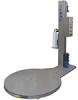 ARPAC High Profile Chain Driven Low Volume Stretch Wrapper -- Patriot Series HP - Image