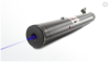 447nm Blue Hydra Pro Laser Pointer (Class IIIb / IV)