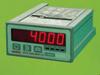 Digital Panel Meter -- DM4000C