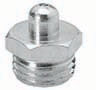 Ball-Type Fittings