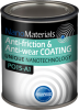 Anti-Friction Anti-Wear Coating