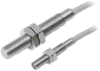 High Temperature Inductive Proximity Sensor -- S3860 - Image