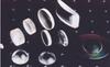 Achromatic Lens - Image