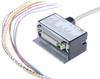 Photoelectric Sensor Accessories -- 271495