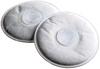 Reusable Respirator Accessories -- 766233
