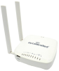 Gateways, Routers -- 602-2226-ND -Image