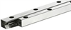 Linear Guideways With Needle Bearings -- Type N/O