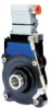 Heavy Duty SLIM Tach® Encoder -- HS56