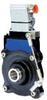 Heavy Duty SLIM Tach® Encoder -- HS56