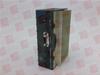 DANAHER MOTION PC3405DD001E ( SERVO DRIVE 18-74VDC/5A INPUT 0-74VDC/5A OUTPUT ) -Image