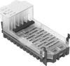 Input module -- CPX-8DE -Image