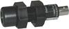 ICP® LASER TACHOMETER -- LaserTach™
