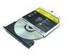 Lenovo ThinkPad Ultrabay Slim DVD Burner II (Serial ATA) -- 43N3229