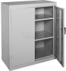 Welded Storage Cabinet -- T9H198760GY