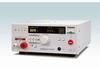 TOS Series Hipot Tester -- TOS8040 - Image