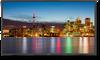 "40"" Professional-Grade Large-Screen Display w/ AV Inputs & Digital Tuner -- P402-AVT -- View Larger Image"