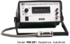 Programmable Impedence Substituter -- PRS-202W
