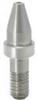 Feed Pin - Male Thread w/ Head -- FEPN - Image