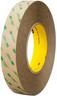 Tape -- 3M161234-ND -Image