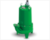 Submersible Grinder Pumps -- Engineered Products - Image