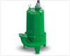 Submersible Grinder Pumps - Image