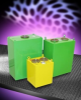 Energy Storage Discharge Capacitors