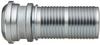 Hose Stem with Interlocking Collar -Image