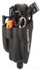 Hand Tool Kit -- PA4941