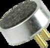 Electret Condenser Microphone -- CMC-4015-40P - Image