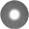 Bear-Tex® Flap Wheel -- 66261058451 - Image
