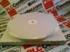 DANAHER CONTROLS 00214729 ( CHART PAPER MRC 5000 & MRC 7000, PRICE/BOX OF 100 (MIN PURCH= 5 BOXES), CHART RANGE:0 TO 5 ) -Image