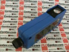 WENGLOR KN88PDV2 ( PHOTOELECTRIC 10-30VDC 200MA 4PIN ) -Image