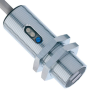 Optical Sensors - Photoelectric, Industrial -- 1202540141-ND -Image
