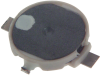 Fixed Inductors -- PCD2028TR-ND -Image