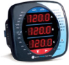 Protection & Control -- EPM 6000 Power Meter