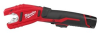 Milwaukee 2471-21 M12-12v Lithium-Ion Copper Tubing Cutter -- CUTTERTUB247121MIL - Image