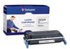 HP C9723A Compatible Magenta Toner (4600, 4650) -- 94954