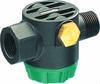Low Pressure Inline Filter -- ZF2
